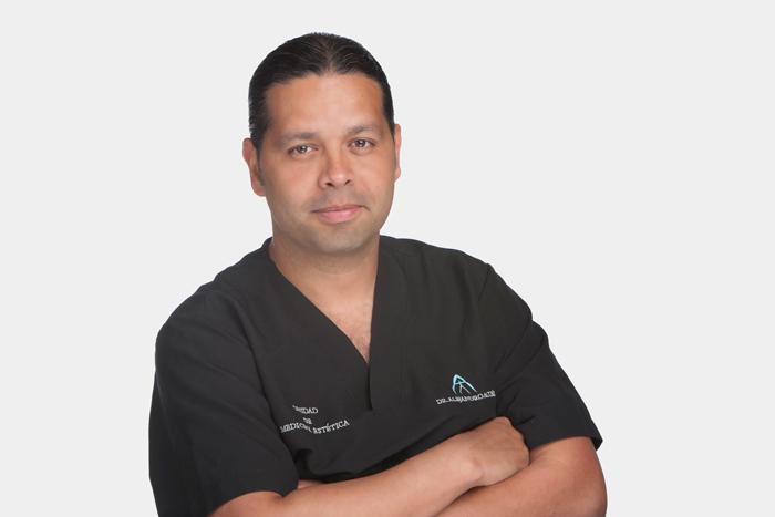 doctor-alejandro-acuna