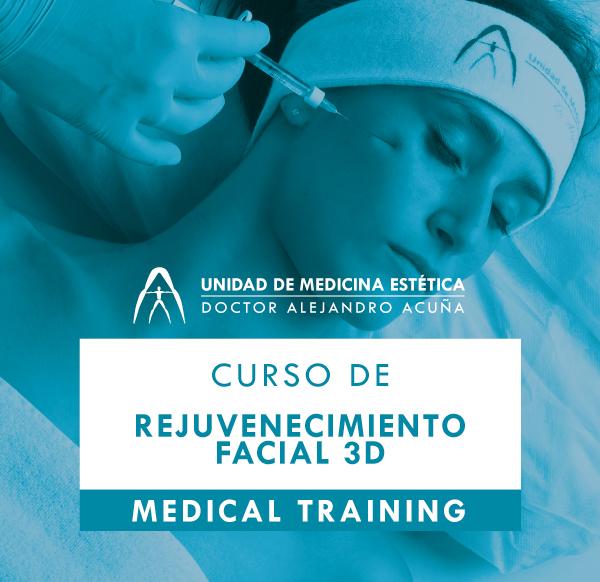 cursos-imgs-rejuv-facial-3d