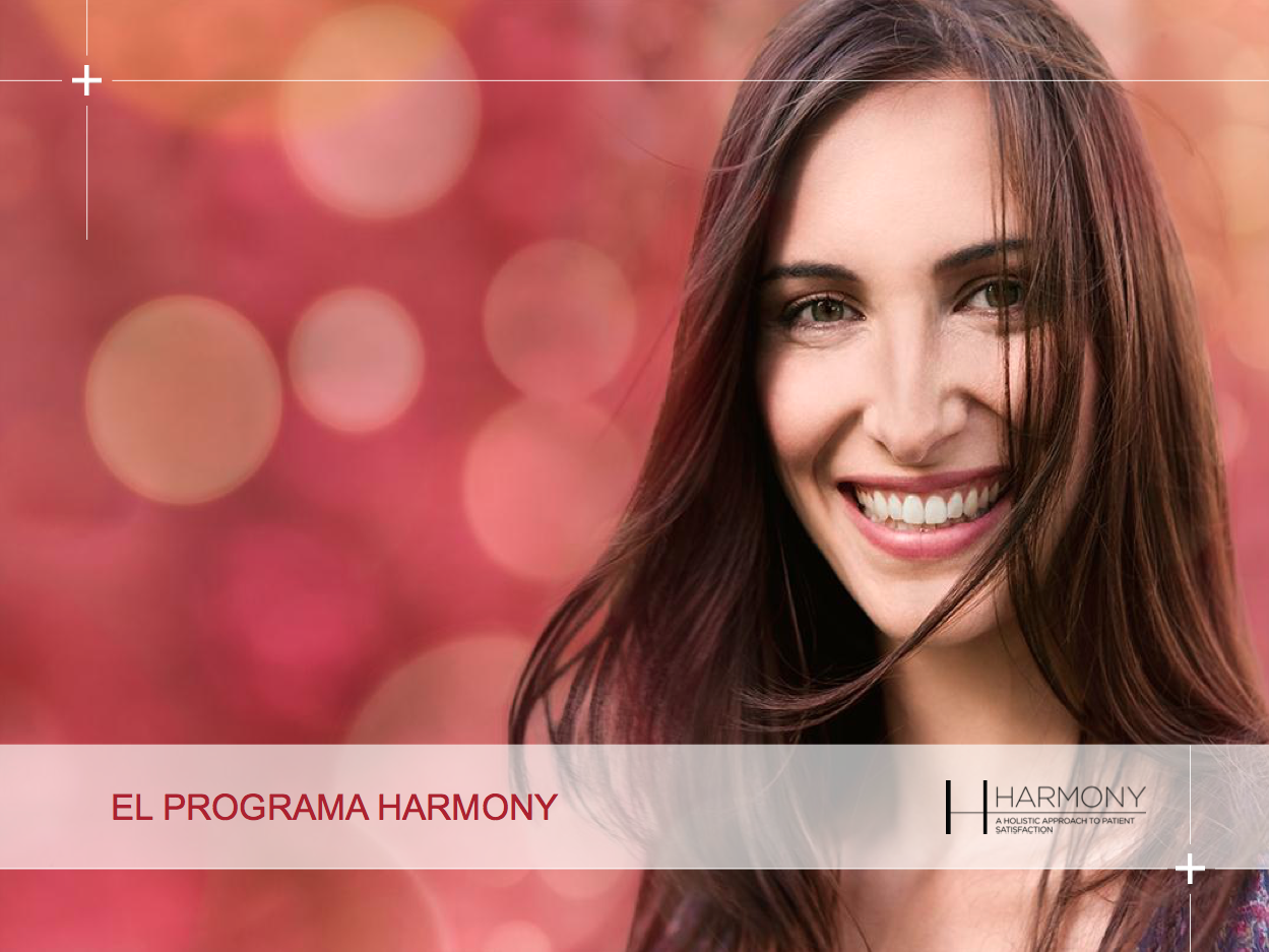 harmony-2014