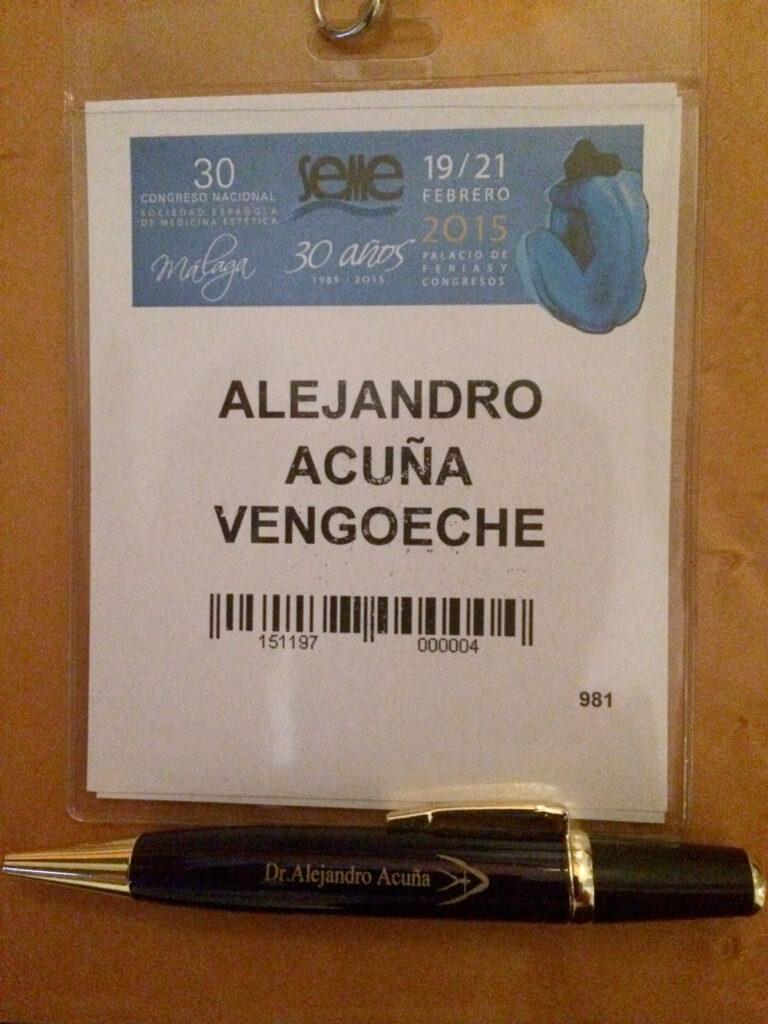 alejandro-acuna-feb-2015-congreso-asoc-espanola-de-medicina-estetica