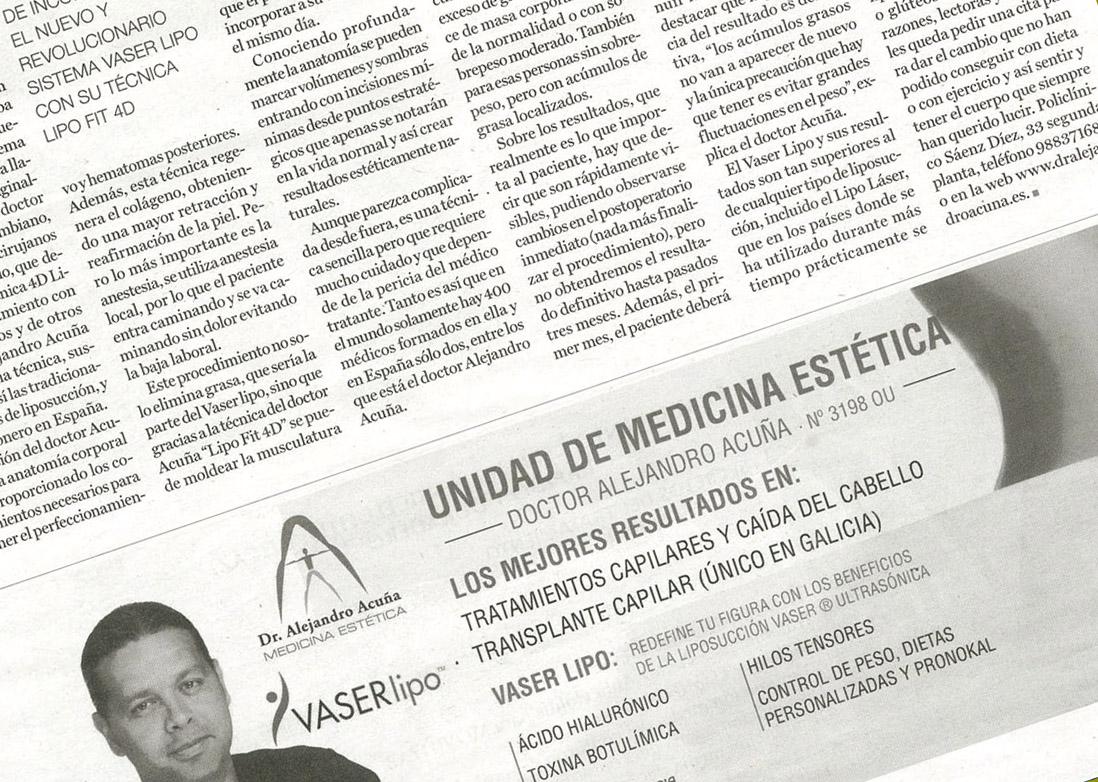 dr-alejandro-acuna-01