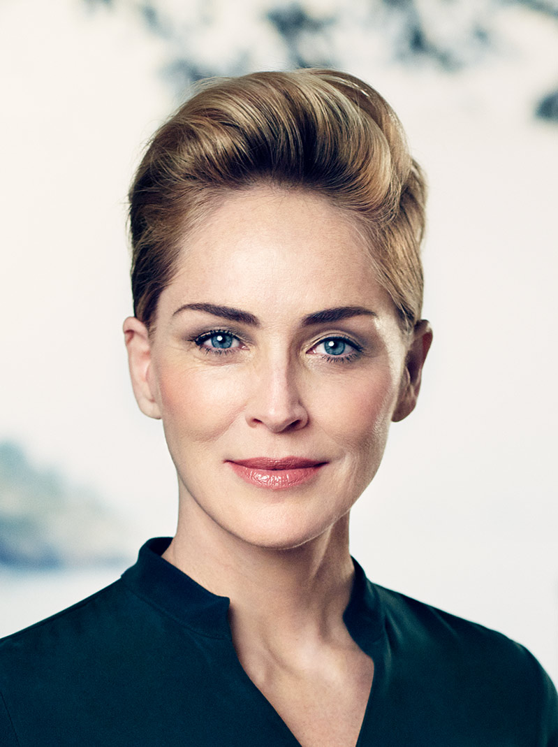 proofirl-sharon-stone