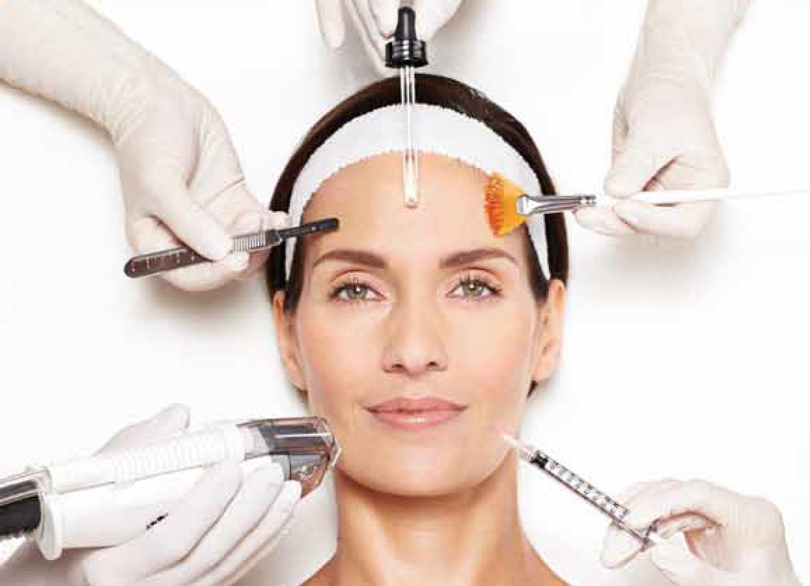 curso-cirugia-cosmetica-dermatologica