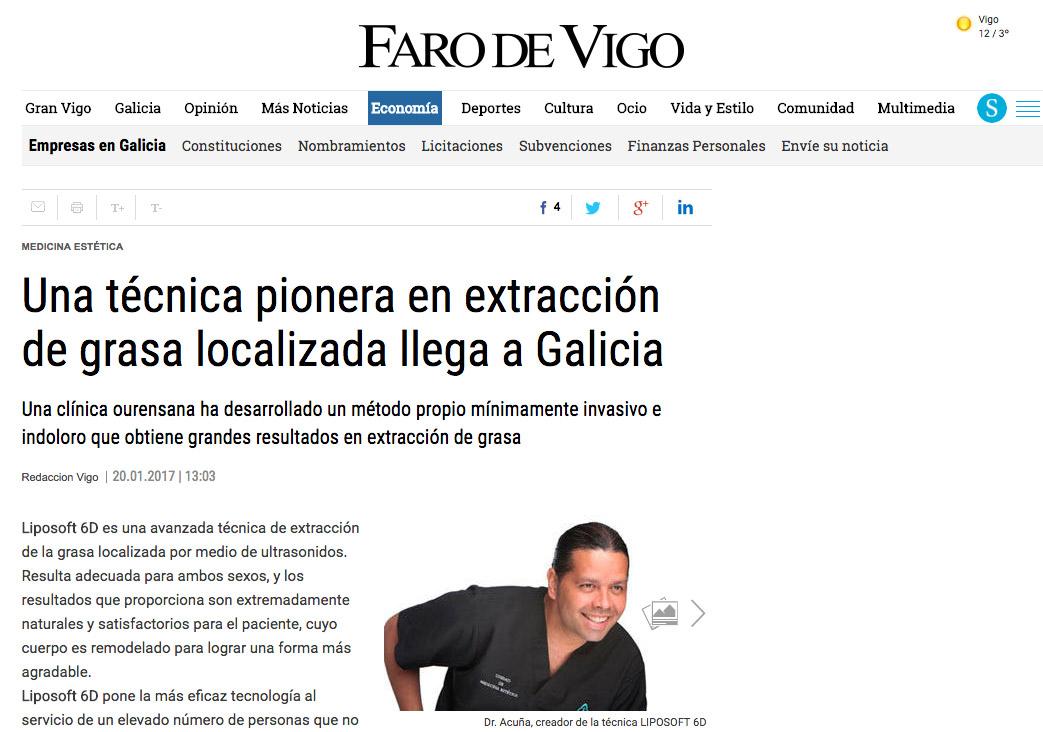 artículo_alejandro_faro_2017_thum