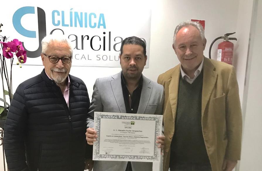master-lipoescultuura-tecnicas-afines-y-medicina-regenerativa