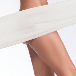 Tratamiento úlceras crónicas cutáneas