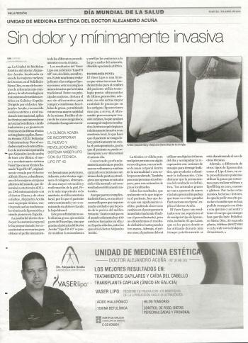 dr-alejandro-acuna