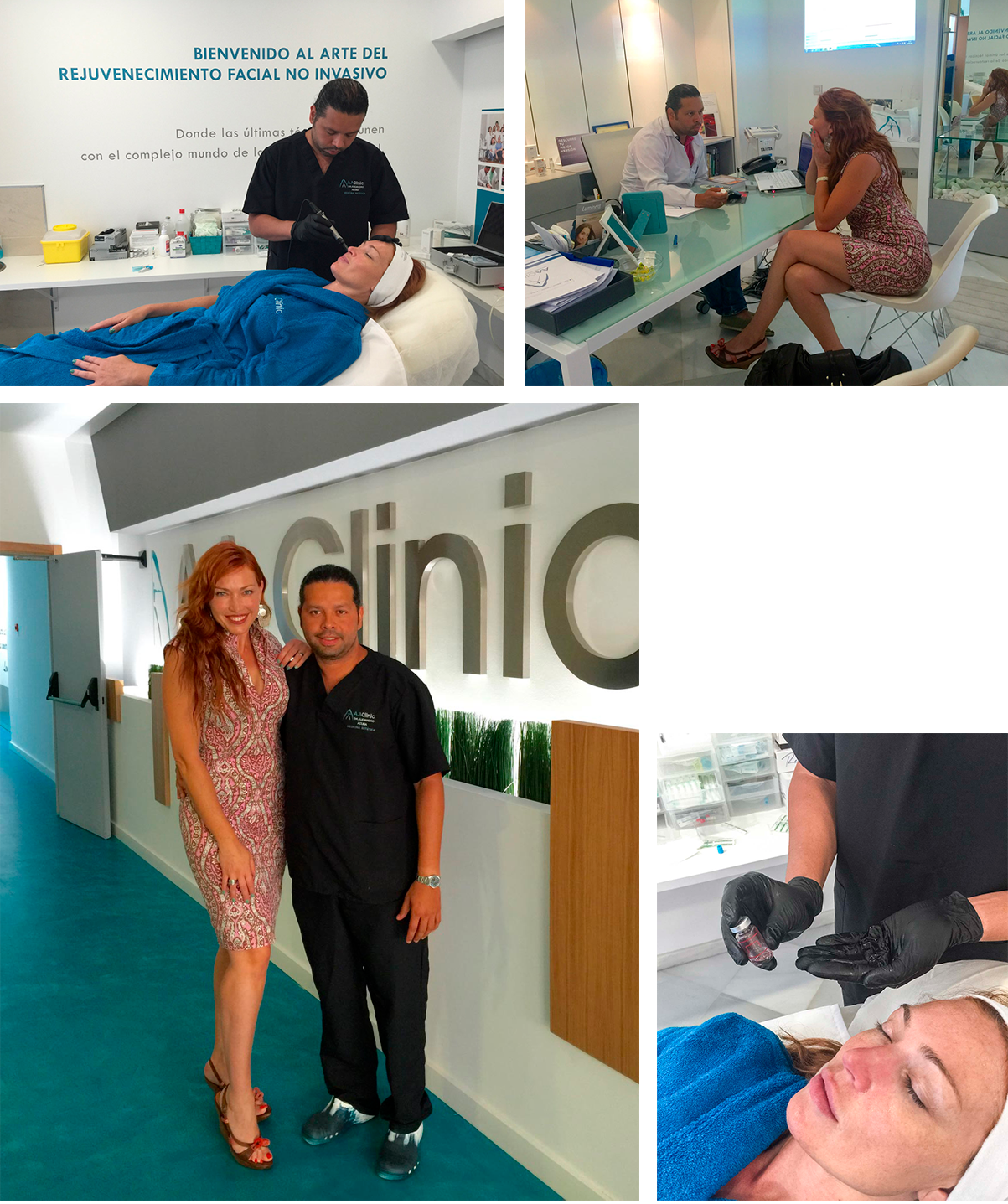 silvia-fominaya-aa-clinic-02