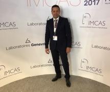 imcas-alejandro-acuna2