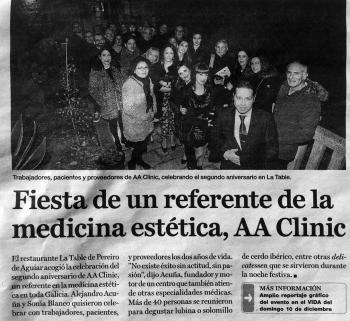 2aniversario_aa_clinic