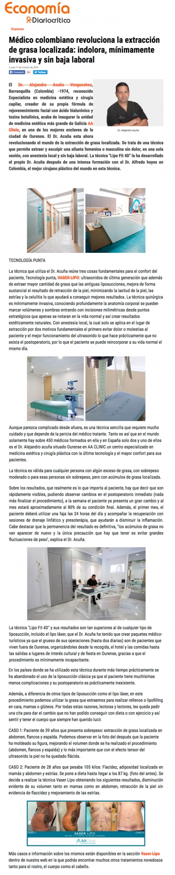 prensa_dr_alejandro_acuna_diario