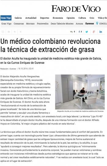 prensa_dr_alejandro_acuna_farodevigo
