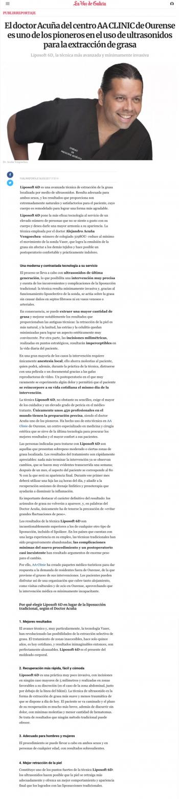 prensa_dr_alejandro_acuna_lavoz