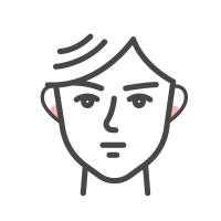 acido-hialuronico-en-lobulos-orejas