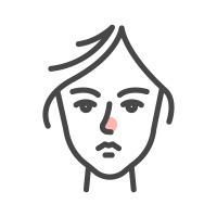 acido-hialuronico-en-nariz