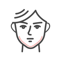 acido-hialuronico-en-ovalo-facial