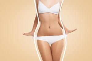 cuerpo femenino