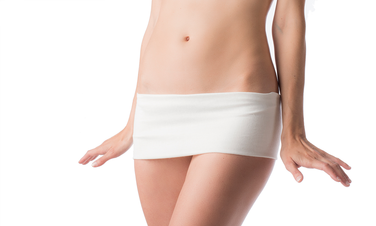 Body Mesotherapy