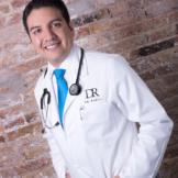 dr-manuel-rubio